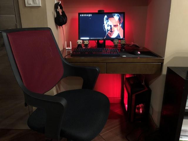 PC_Desk_140_44.jpg