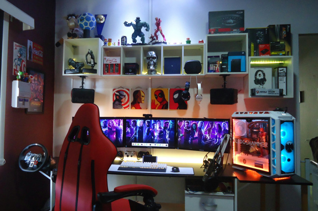 PC_Desk_140_52.jpg