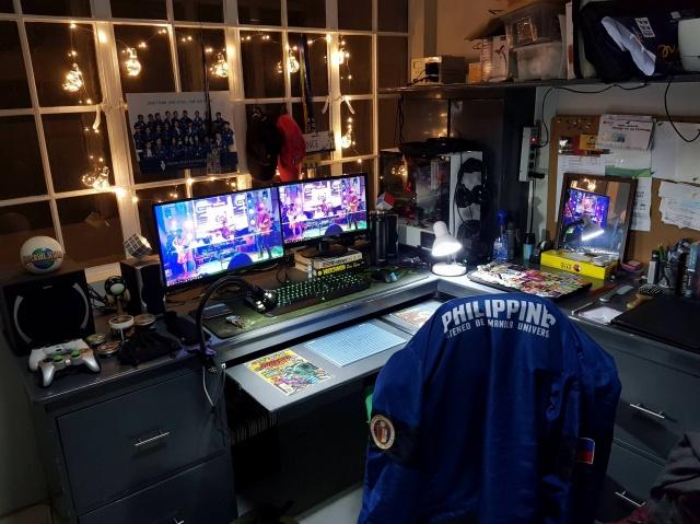 PC_Desk_140_55.jpg