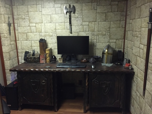 PC_Desk_140_64.jpg