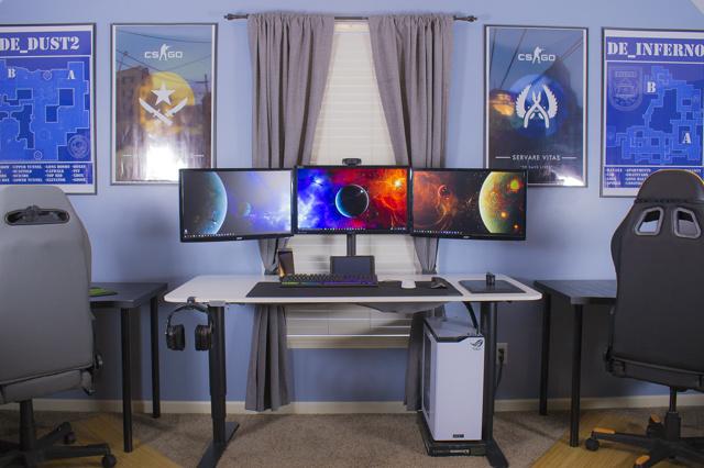 PC_Desk_140_78.jpg