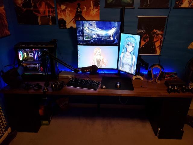 PC_Desk_140_82.jpg