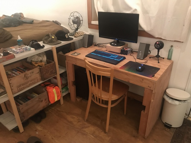 PC_Desk_140_86.jpg