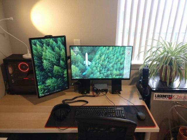 PC_Desk_140_90.jpg
