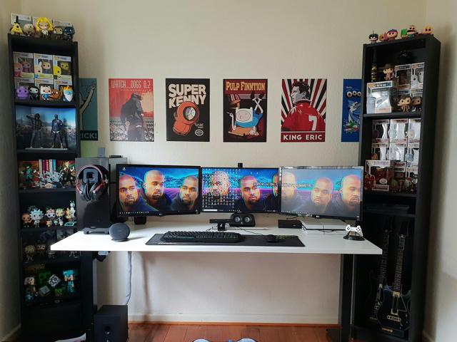 PC_Desk_141_23.jpg