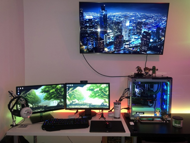 PC_Desk_141_64.jpg