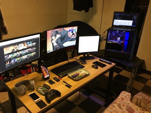 PC_Desk_141_74.jpg