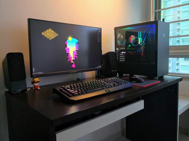 PC_Desk_141_82.jpg