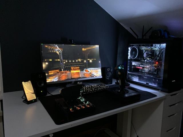 PC_Desk_141_87.jpg