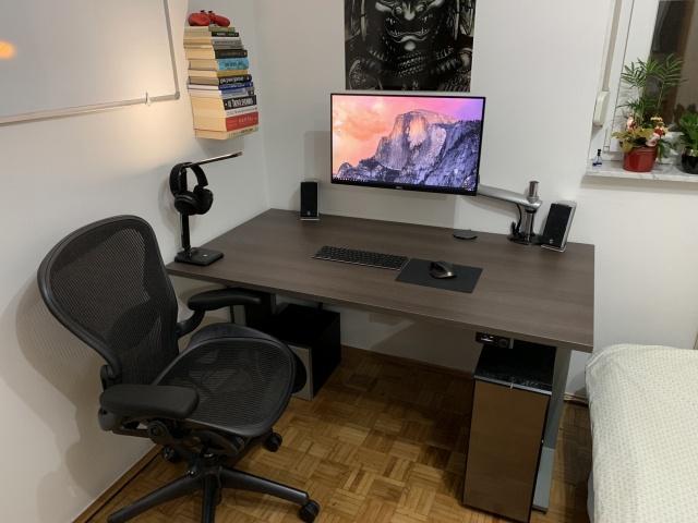 PC_Desk_141_95.jpg