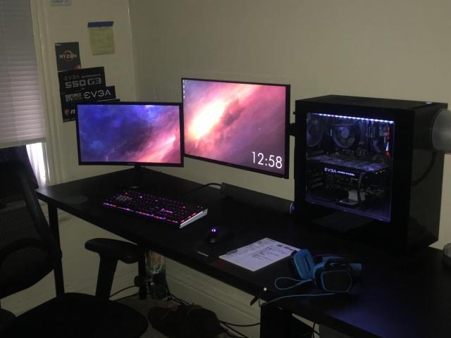 PC_Desk_141_96.jpg