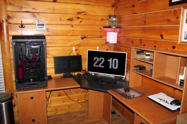 PC_Desk_142_50.jpg