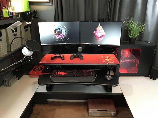 PC_Desk_142_53.jpg