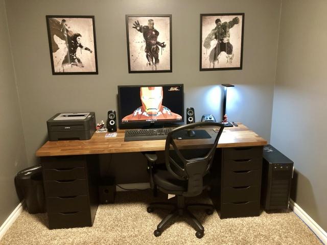 PC_Desk_142_75.jpg