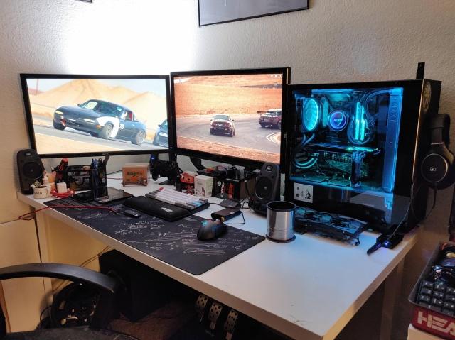 PC_Desk_142_92.jpg