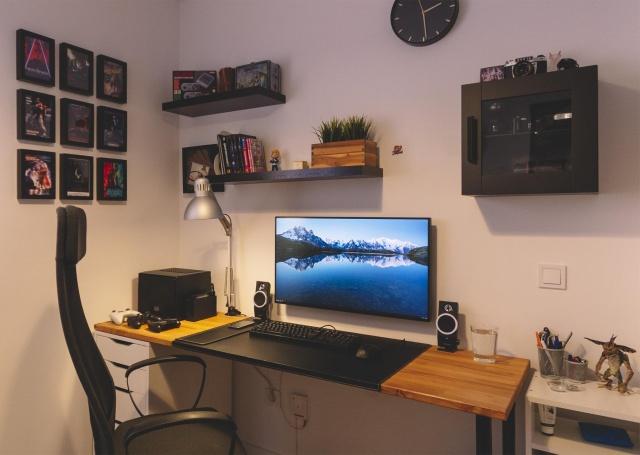 PC_Desk_143_51.jpg