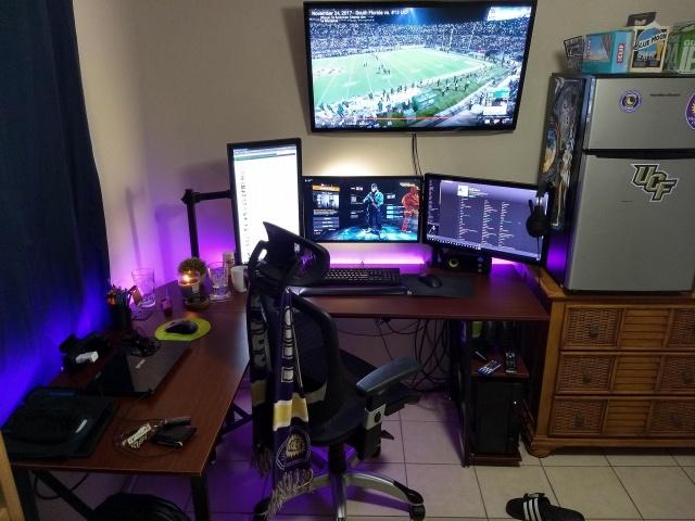 PC_Desk_143_55.jpg
