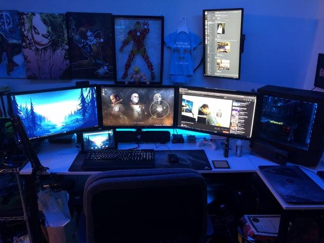 PC_Desk_143_63.jpg