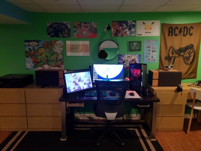 PC_Desk_143_77.jpg