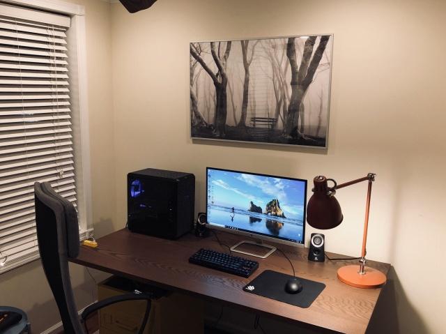 PC_Desk_143_99.jpg