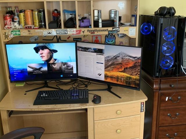 PC_Desk_144_18.jpg