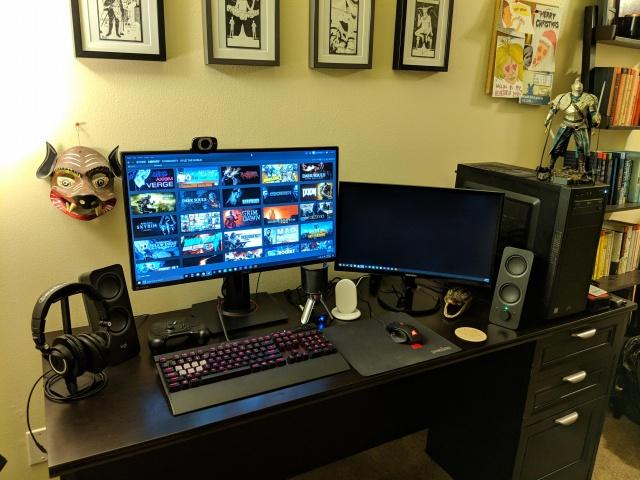 PC_Desk_144_24.jpg