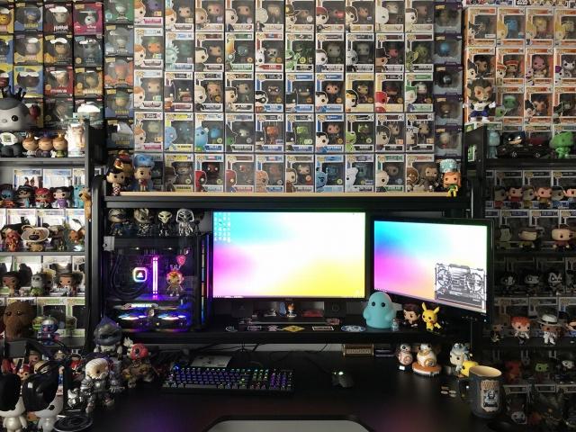 PC_Desk_144_29.jpg