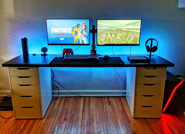 PC_Desk_144_32.jpg