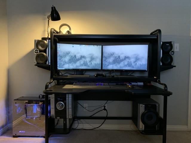 PC_Desk_144_40.jpg
