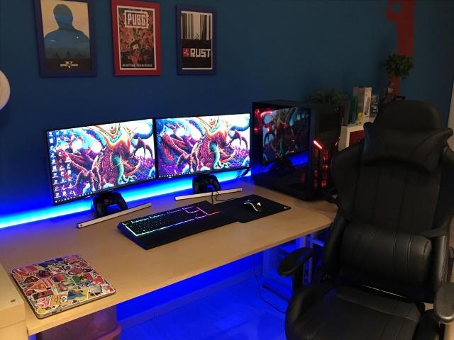 PC_Desk_144_45.jpg
