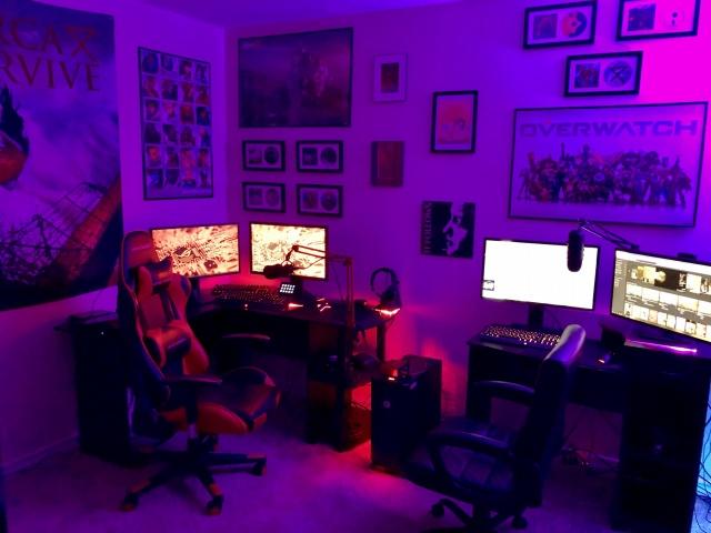 PC_Desk_144_58.jpg