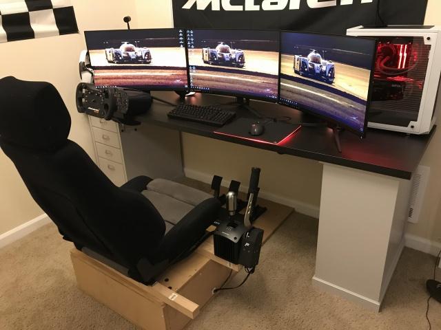 PC_Desk_144_59.jpg