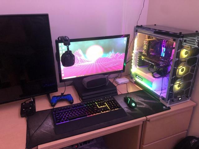 PC_Desk_144_60.jpg