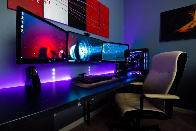 PC_Desk_144_64.jpg