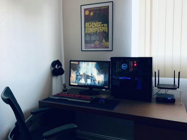 PC_Desk_144_72.jpg