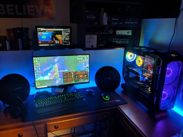 PC_Desk_144_75.jpg