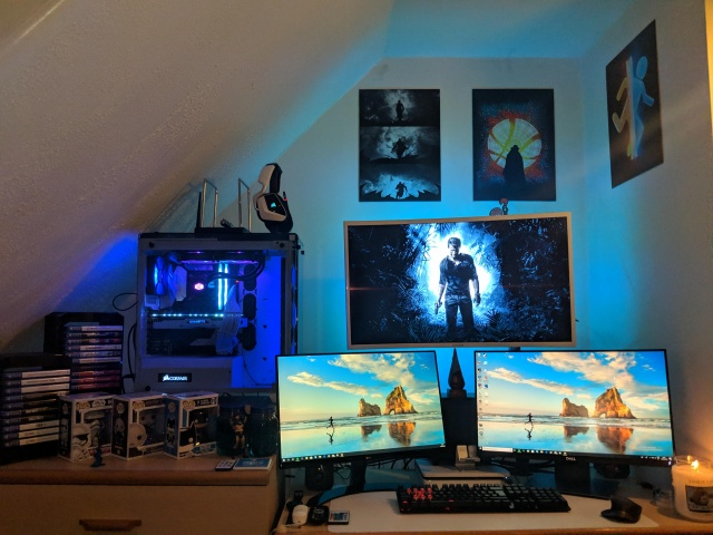 PC_Desk_144_76.jpg