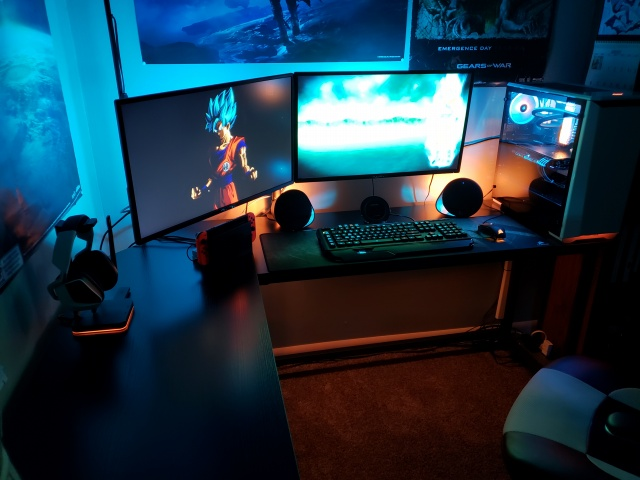 PC_Desk_144_80.jpg