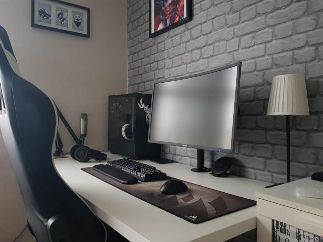 PC_Desk_144_81.jpg