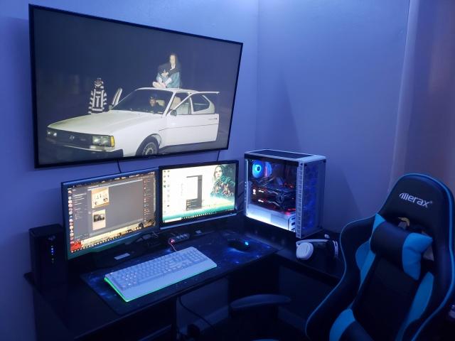 PC_Desk_144_92.jpg