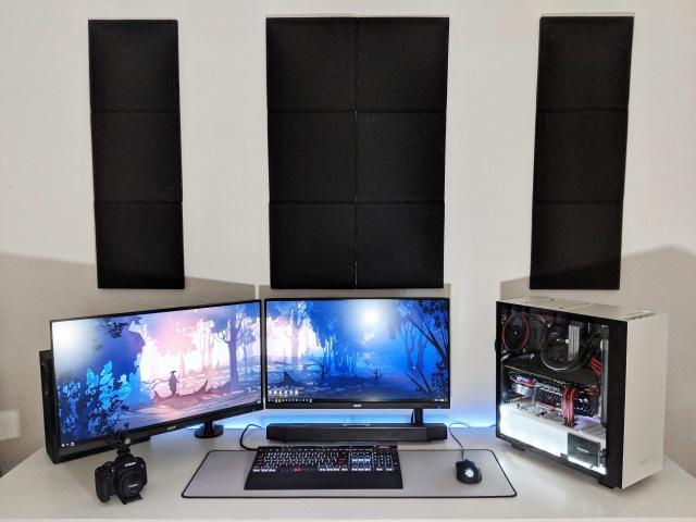 PC_Desk_144_94.jpg