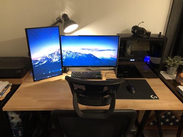 PC_Desk_145_40.jpg
