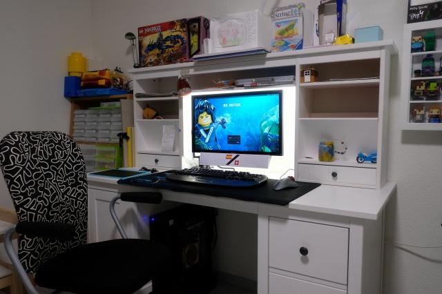 PC_Desk_145_46.jpg