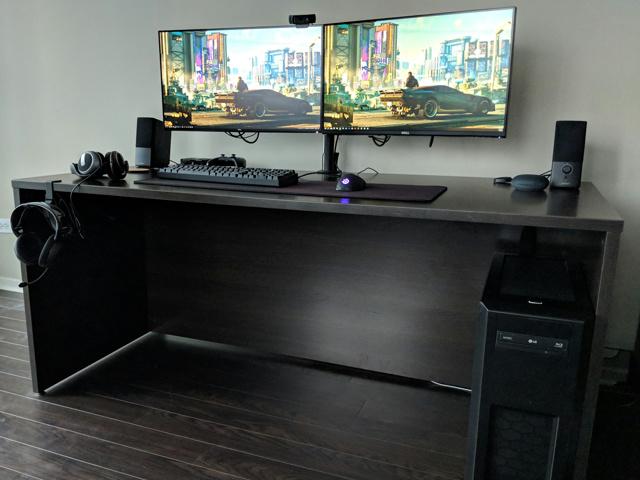 PC_Desk_145_54.jpg