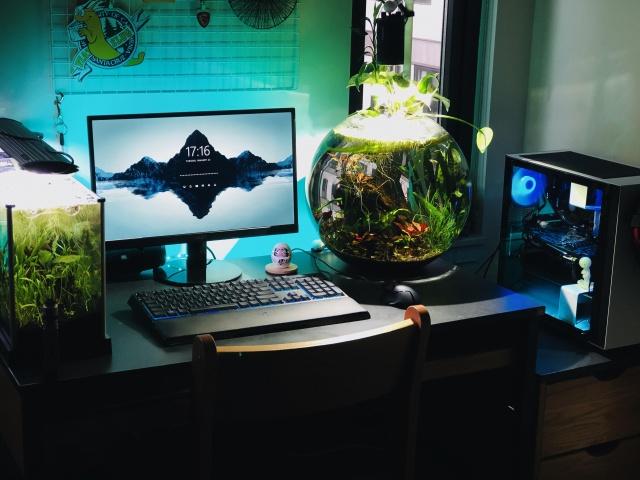 PC_Desk_145_75.jpg