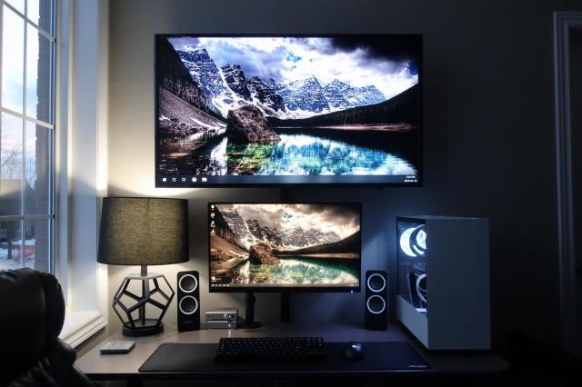 PC_Desk_146_53.jpg