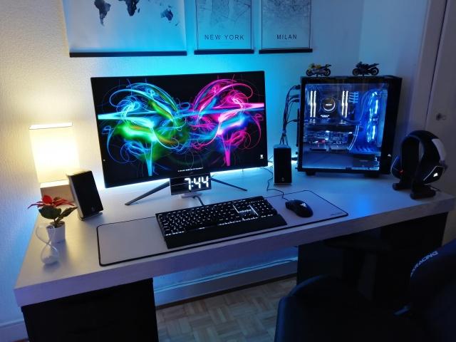 PC_Desk_146_55.jpg