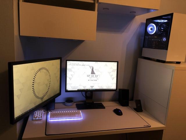 PC_Desk_146_69.jpg