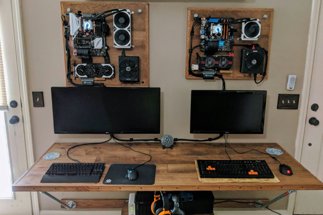 PC_Desk_UltlaWideMonitor36_20.jpg
