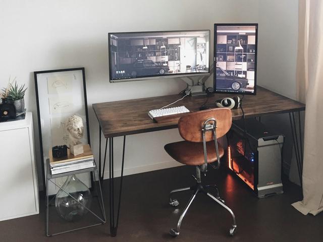 PC_Desk_UltlaWideMonitor37_14.jpg